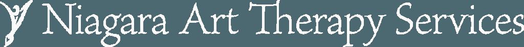 logo2_white